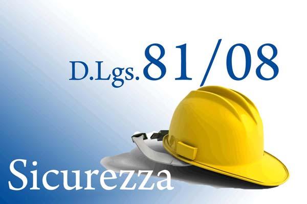 dlgs81-08.jpg
